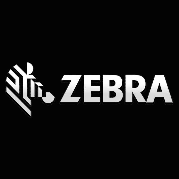 Impressoras Zebra
